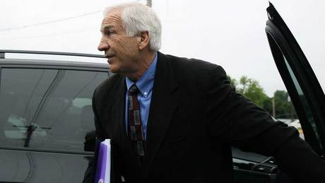 Jerry Sandusky trial could start jury deliberations Thursday